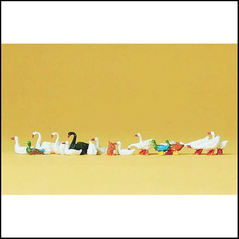 AMMO OF MIG A.MIG-031 Acrylic Color SPANISH GREEN-KHAKI 17ml