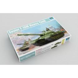 Black Dog T72104 1/72 Zil 157 Soviet army truck accessories set
