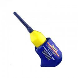 Roden 716 1/72 BL 8-inch howitzer Mk.VI