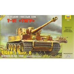 AMMO OF MIG A.MIG-036 Acrylic Color OLD WOOD - Bois Vieilli 17ml