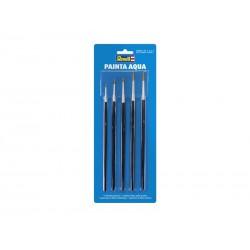 Hat 8247 1/72 El Cid Almoravid Heavy Cavalry
