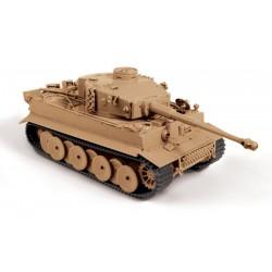AMMO OF MIG A.MIG-037 Acrylic Color NEW WOOD - Bois Neuf 17ml