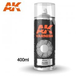 Italeri 1018 1/72 JUNKER JU-88 A4