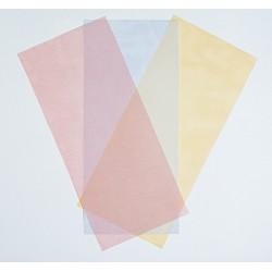 ITALERI 3923 1/24 Volvo F16 Globetrotter