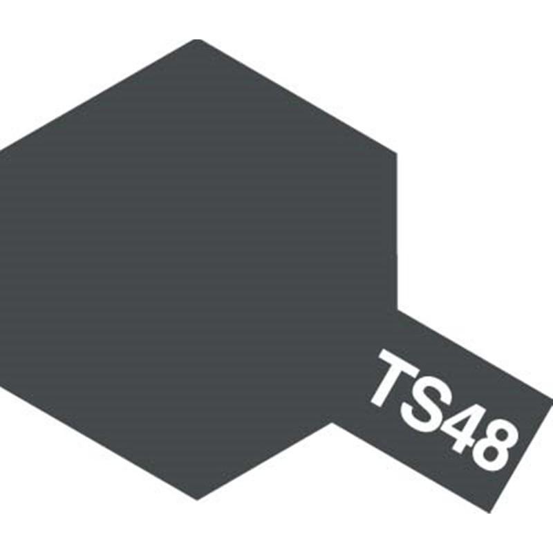 HUMBROL Peinture Enamel 144 INTERMEDIATE BLUE 14ml MATT