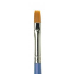Scalextric C3828A 60th Anniversary Collection 1980s Audi Sport quattro S1 E2