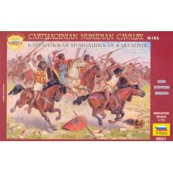 AMMO OF MIG A.MIG-045 Acrylic Color GUN METAL 17ml