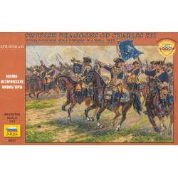 AMMO OF MIG A.MIG-050 Acrylic Color MATT WHITE - Blanc Mat 17ml
