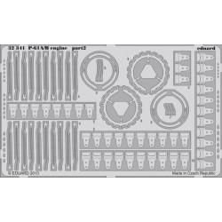 ATAK Model 7202 1/72 Zimmerit Elefant