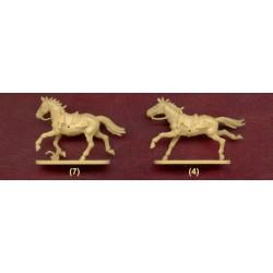 AMMO OF MIG A.MIG-056 Acrylic Color GREEN KHAKI 17ml