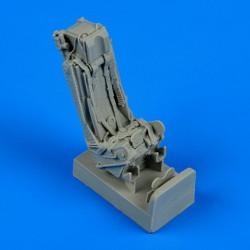 ATAK Model 7203 1/72 Zimmerit Sturmtiger