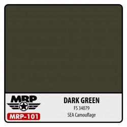 ATAK Model 7208 1/72 Zimmerit Jagdpanzer IV L/48