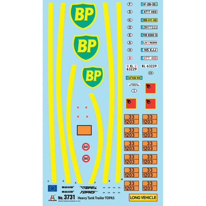 AMMO OF MIG A.MIG-071 Acrylic Color KHAKI 17ml