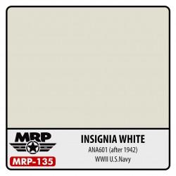 NOCH 60550 HO 1/87 Parking + 4 parc-mètres, 20 x 10 cm