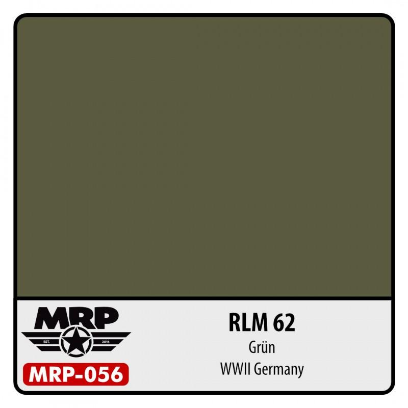 NOCH 58056 HO 1/87 Mur de soutènement, 33,4 x 12,5 cm