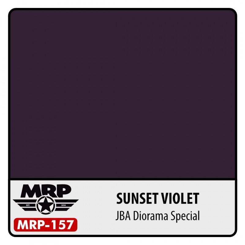 NOCH 58051 HO 1/87 Entrée de tunnel, 1 voie, 13,5 x 12,5 cm