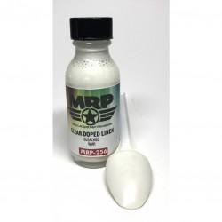 NOCH 16824 HO 1/87 Sailing Boat