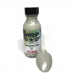 NOCH 16822 HO 1/87 Barque de pêche