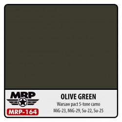 NOCH 16818 HO 1/87 Rafting