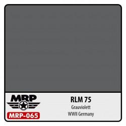 NOCH 16809 HO 1/87 Kayaks
