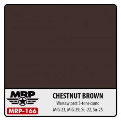 NOCH 16732 HO 1/87 Ice Cream Trailer