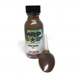 NOCH 16726 HO 1/87 Hot Dog Trailer