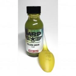 NOCH 16658 HO 1/87 Vaches à l'abreuvoir