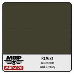 NOCH 15984 HO 1/87 Spanish Fans