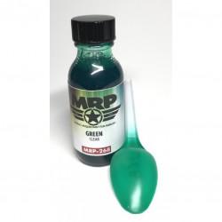 NOCH 15977 HO 1/87 Equipe des Pays-Bas de football
