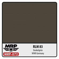 NOCH 15976 HO 1/87 Italian Fans
