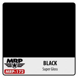 NOCH 15975 HO 1/87 Equipe d'Italie de football
