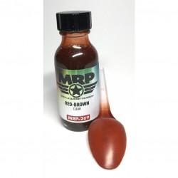 NOCH 15974 HO 1/87 Supporters français