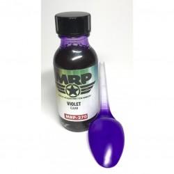 NOCH 15973 HO 1/87 French Football Team