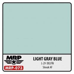 NOCH 15972 HO 1/87 English Fans