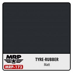 NOCH 15971 HO 1/87 Equipe d'Angleterre de football