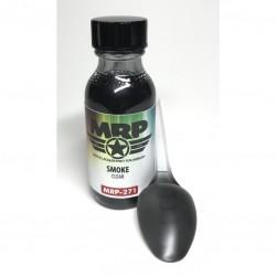 NOCH 15968 HO 1/87 Belgian Fans