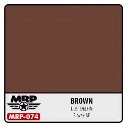 NOCH 15966 HO 1/87 German Fans