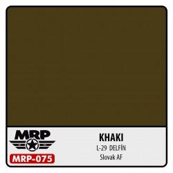 NOCH 15964 HO 1/87 Football Fan Set