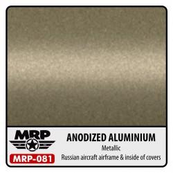 NOCH 15956 HO 1/87 Scène d'amour (chaise)