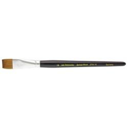 NOCH 15922 HO 1/87 Figurines de crèche de noël