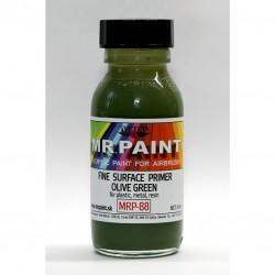 NOCH 15874 HO 1/87 Randonneurs avec croix