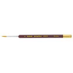 NOCH 15843 HO 1/87 Nudists