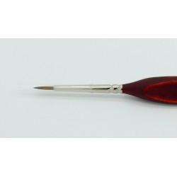 AMMO OF MIG A.MIG-113 Acrylic Color KHAKI GREEN Nº3 (BRITISH 1939-42) 17ml