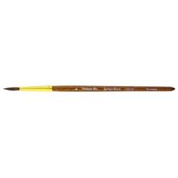 NOCH 15742 HO 1/87 Animaux alpins