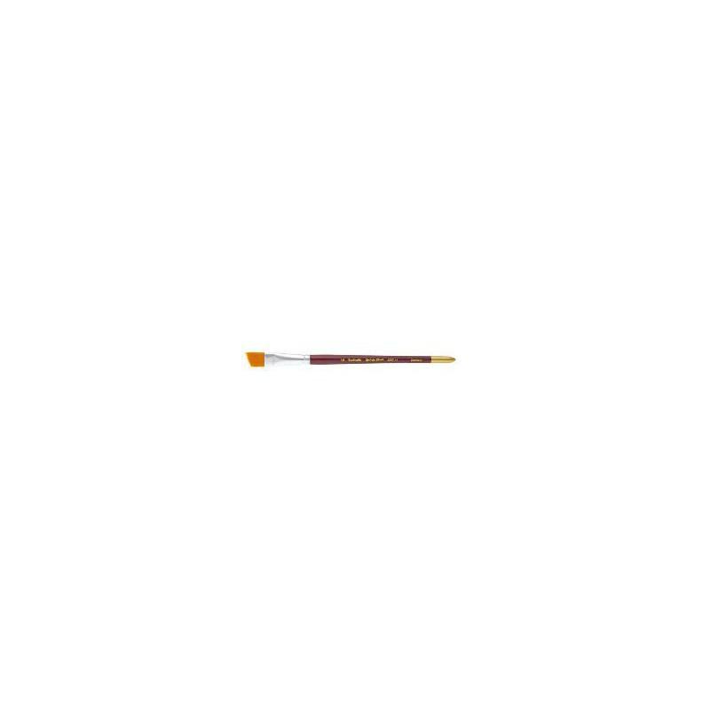 NOCH 15722 HO 1/87 Vaches, brunes foncées
