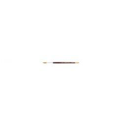 NOCH 15721 HO 1/87 Vaches, noir-blanc