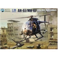 NOCH 15632 HO 1/87 Soin de cheval