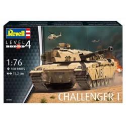 NOCH 1527503 HO 1/87 Railway Worker 'Milan'