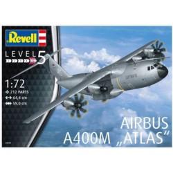 NOCH 1527502 HO 1/87 Railway Worker 'Hermann'
