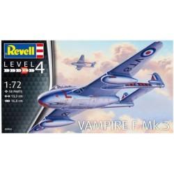 NOCH 15272 HO 1/87 Agents des chemins de fer italiens